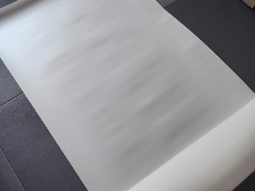 Meking撮影用PVC背景布