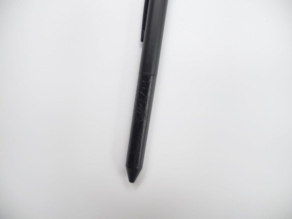 ROMEO 多機能ペン4in1 RM403