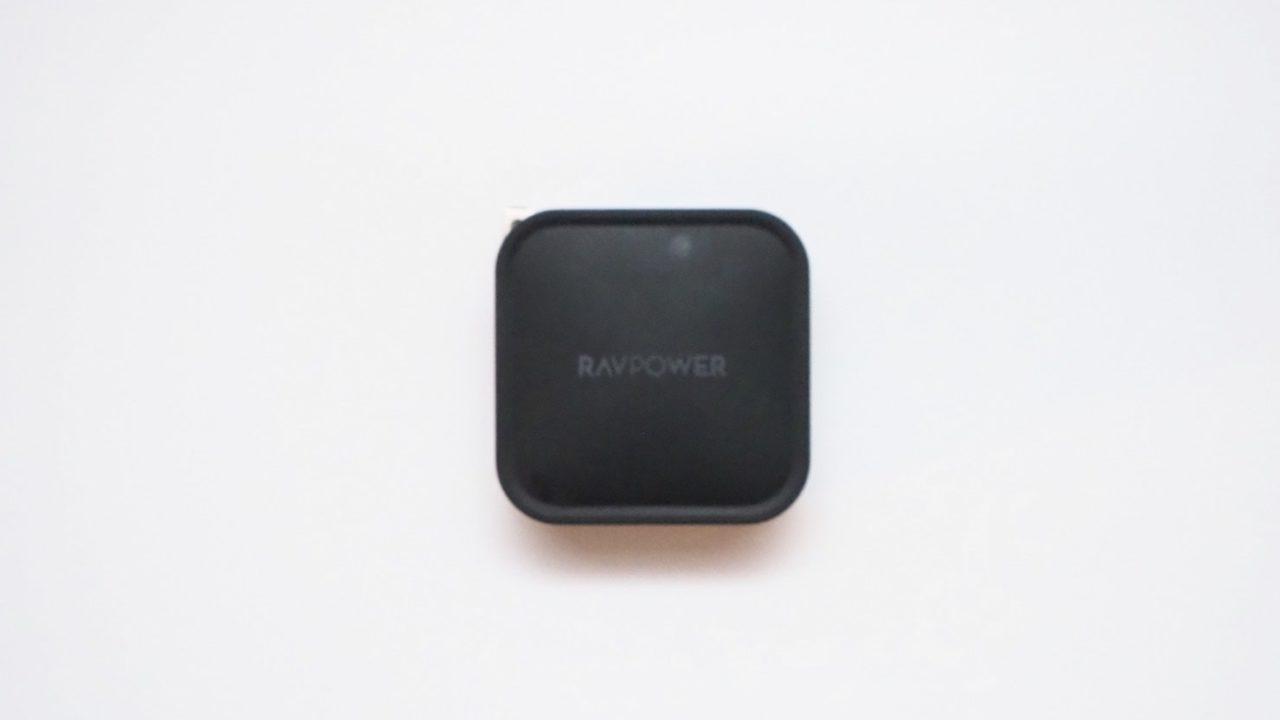 RAVPower90W